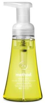Method Products Foaming Hand Soap Lemon Mint - 10oz