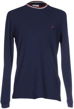 Commune De Paris 1871 + DIMANCHES T-shirts