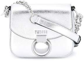 Versus chain strap crossbody bag
