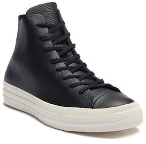 Converse Chuck Taylor All Star Prime Hi Top Sneaker