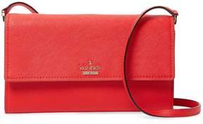 Kate Spade Women's Cameron Street Stormie Wallet Convertible Crossbody