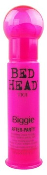 Bed Head by TIGI Bed Head TIGI® Tigi Bed Head After Party Cream Biggie - 3.4 fl oz