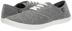Billabong Addy Women's Lace up casual Shoes