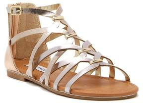 Steve Madden Ciara Sandal (Little Kid & Big Kid)