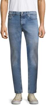 IRO Men's Kent Straight Leg jeans