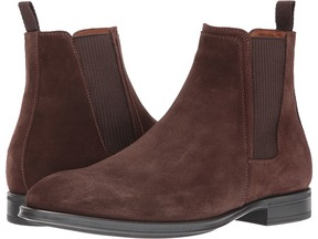 Aquatalia Damon Men's Slip on Shoes