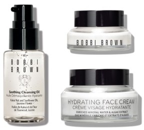 Bobbi Brown Hydrating Skin Care Set