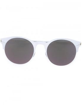 Mykita The Webster x The Ritz 'Seraphina' sunglasses
