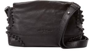 Liebeskind Berlin Women's Leather Knots Crossbody