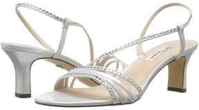 Nina Gerri High Heels