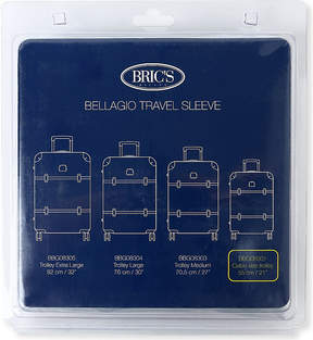 Bric's Brics Bellagio travel sleeve 76cm