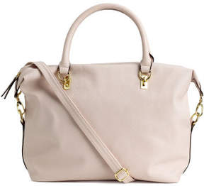 H&M Handbag - Beige