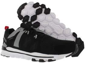 Reebok Hexaffect Run 2.0 Running Men's Shoes