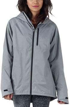 Burton Berkley Jacket - Women's