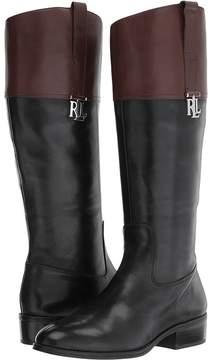 Lauren Ralph Lauren Merrie Women's Shoes