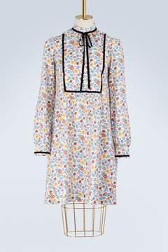 A.P.C. Rita dress