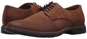 Kenneth Cole Reaction Design 20521 Men's Lace up casual Shoes