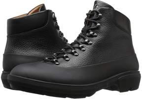 Aquatalia Murphy Men's Shoes