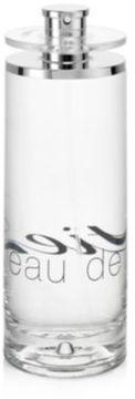 Cartier Eau de Cartier Eau de Toilette Spray