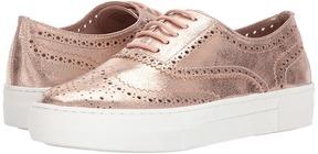 Steven Allister Women's Lace up casual Shoes