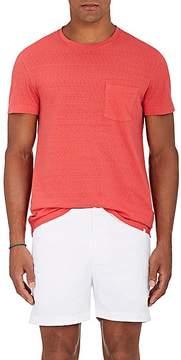 Orlebar Brown Men's Sammy II Cotton Jersey T-Shirt