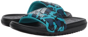 adidas Kids - Voloomix xJ Kids Shoes