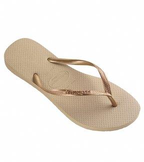 Havaianas Women's Slim Flip Flop 8117378