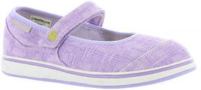 Columbia Kylie (Girls' Toddler-Youth)