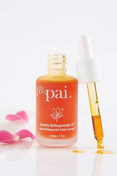 Pai Skincare Rosehip Bioregenerate Oil by at Free People