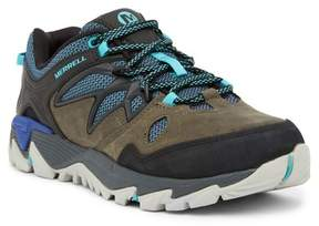 Merrell All Out Blaze 2 Hiking Shoe