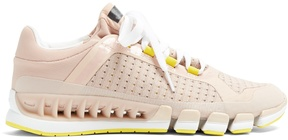 adidas by Stella McCartney CC Revolution low-top trainers