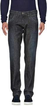 Gazzarrini Jeans