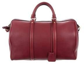 Louis Vuitton SC Bag MM