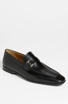 Magnanni Men's 'Lino' Loafer