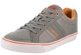 Levi's Men's Turner Casual Shoe.