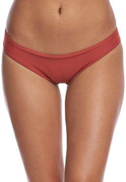 Boys + Arrows Flag Clairee The Criminal Bikini Bottom 8158074
