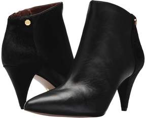 Louise et Cie Warley Women's Boots