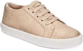 Kenneth Cole New York Kam Sneakers, Little Girls (11-3) & Big Girls (3.5-7)