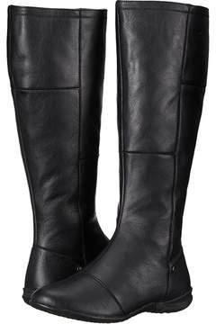 Hush Puppies Lilli Bria Women's Pull-on Boots