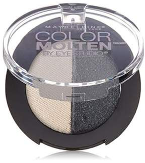 Maybelline Color Molten Eye Shadow, Midnight Morph.