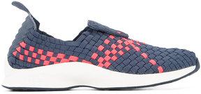 Nike WMNS sneakers