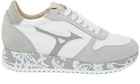 Mizuno 1906 - Sneakers etamin 2 Jungle