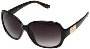 Betsey Johnson BJ875137BLK Fashion Sunglasses