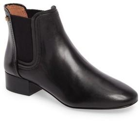 Louise et Cie Women's Waldon Chelsea Boot
