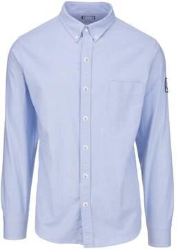 Moncler Gamme Bleu Moncler G.b- Shirt