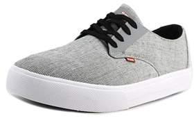 Globe Motley Lyt Men Us 11.5 Gray Skate Shoe.