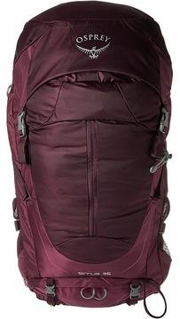 Osprey - Sirrus 36 Backpack Bags