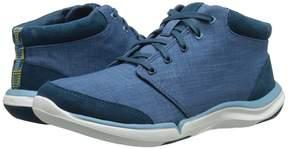 Teva Wander Chukka Women's Shoes