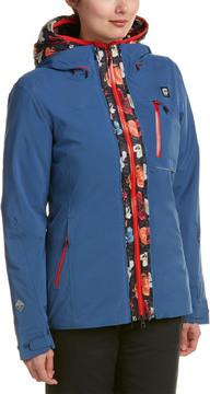 Orage Monarch Insulated Jacket