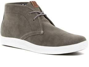 Ben Sherman Vaughn Sneaker